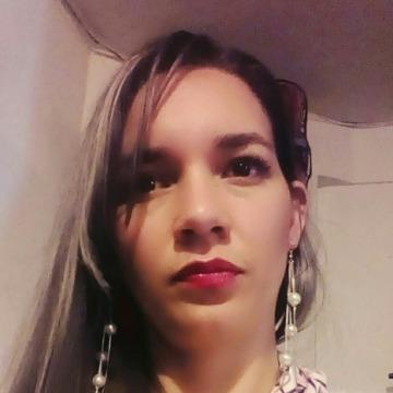 marce, 35, Bogota, Colombia