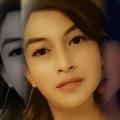 Neng rahma, 32, Jakarta, Indonesia