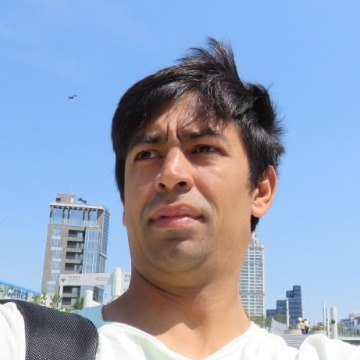 Shamil, 34, Leninogorsk, Russian Federation