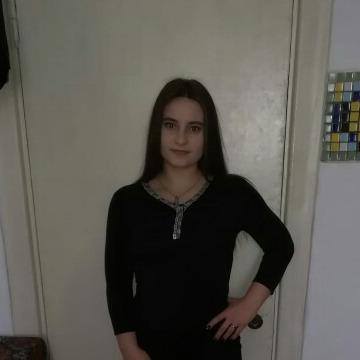 Елена, 21, Pavlodar, Kazakhstan
