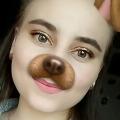 Елена, 19, Pavlodar, Kazakhstan