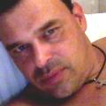 Jason Gr8, 45, Corfu, Greece