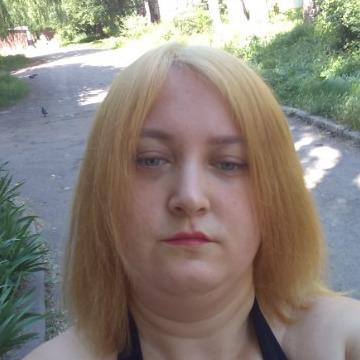 Марина, 30, Kiev, Ukraine