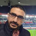 Jacky Spiky, 36, Cairo, Egypt