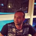 Romaldo, 37, Baku, Azerbaijan