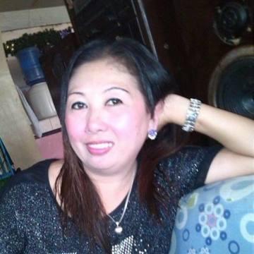 kate andrea, 44, Iligan, Philippines
