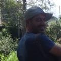 Habib, 32, Dubai, United Arab Emirates