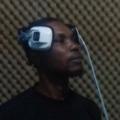 Michael Koby Hayford, 35, Accra, Ghana