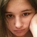 Анастасия, 18, Kiev, Ukraine