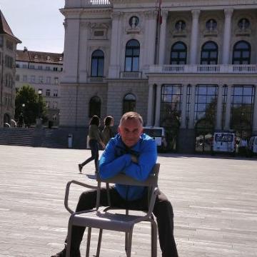 stas stasov, 43, Kreuzlingen, Switzerland