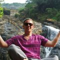 Олег, 36, Vologda, Russian Federation