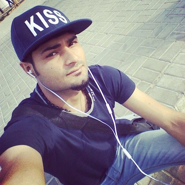 shoun, 28, Dubai, United Arab Emirates