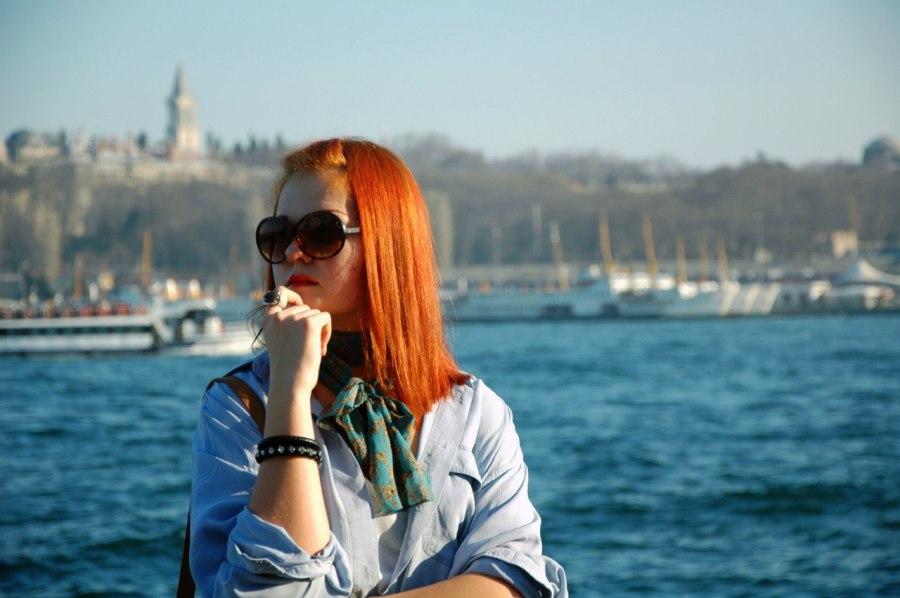 Anna, 26, Michurinsk, Russian Federation