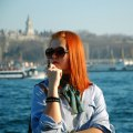 Anna, 25, Michurinsk, Russian Federation