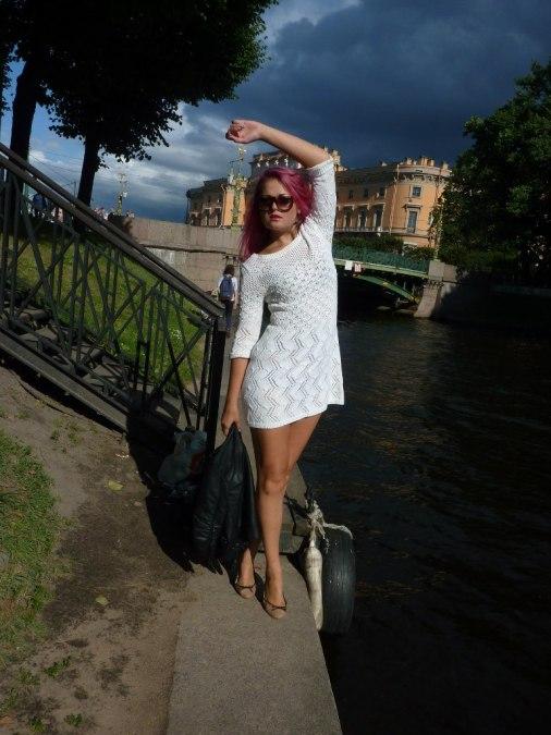 Anna, 28, Michurinsk, Russian Federation
