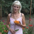 Anna Belchenko, 30, Volgodonsk, Russian Federation