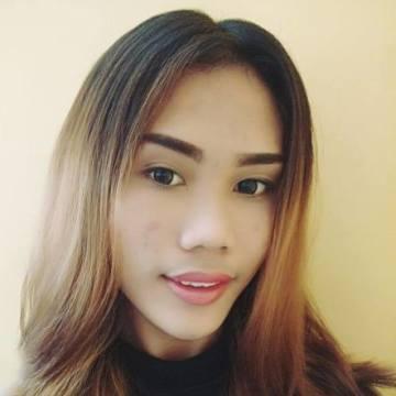 jerrymae, 25, Calbayog City, Philippines