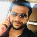 jack, 31, New Delhi, India