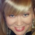 Tanya, 38, Ivanovo, Russian Federation