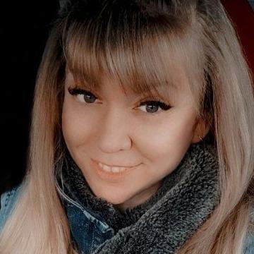 Tanya, 36, Ivanovo, Russian Federation