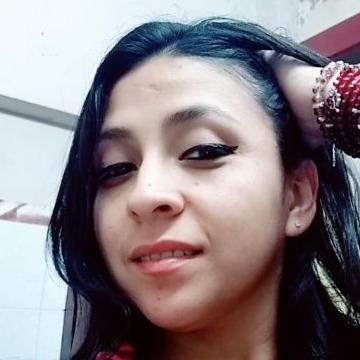 Ster, 36, Miraflores, Peru
