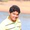 Gagan, 24, Bangalore, India