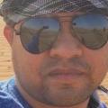 Alex, 26, Manama, Bahrain