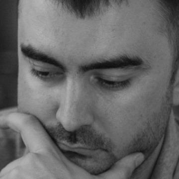 Fiodor, 33, Kishinev, Moldova