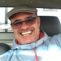 Ask me, 54, Cordova, Argentina