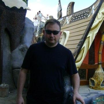 Bogdan, 39, Almaty, Kazakhstan