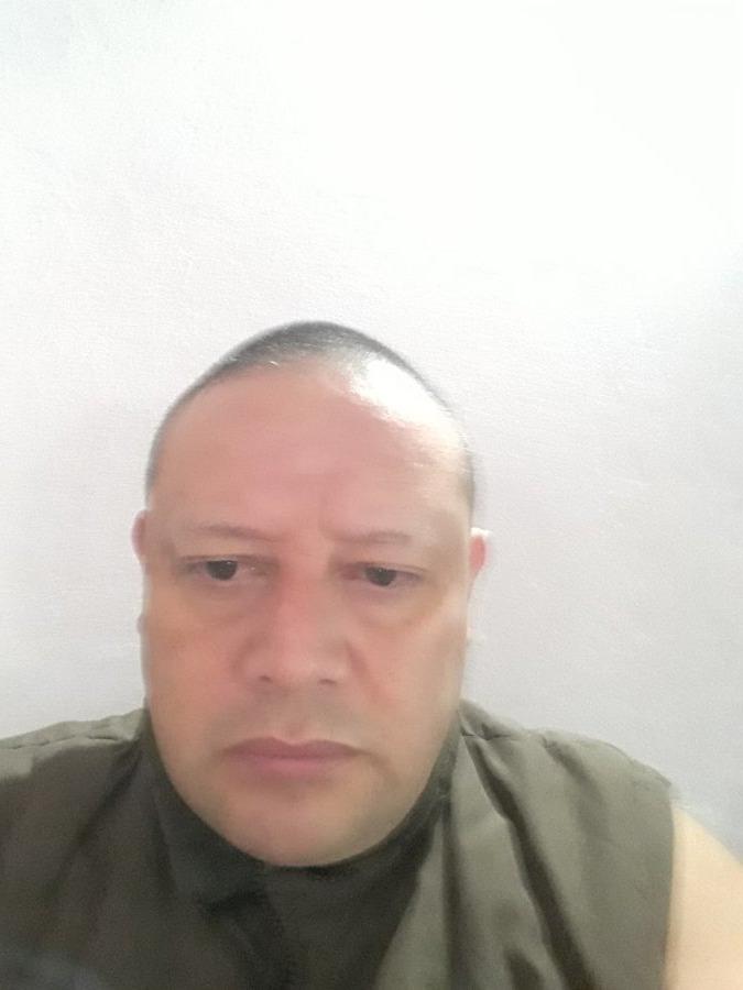 Abel, 43, Buenos Aires, Argentina