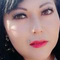 Евгения, 37, Karagandy, Kazakhstan