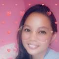 Charlyn Cabildo Alvarado, 23, Cebu, Philippines