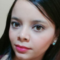 Yese, 27, Monteria, Colombia