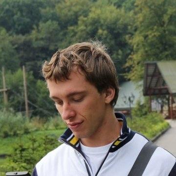 Yuriy, 29, Dnipro, Ukraine