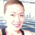 Bridget, 41, Philippine, Philippines