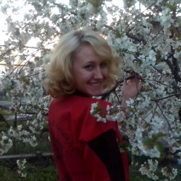Svetlana, 27, Kryvyi Rih, Ukraine