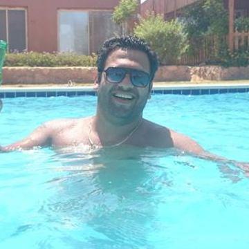 david, 31, Dubai, United Arab Emirates
