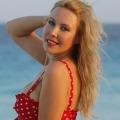 Olga, 35, Los Angeles, United States