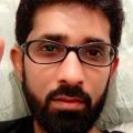 HuzefaHalai, 36, Karachi, Pakistan