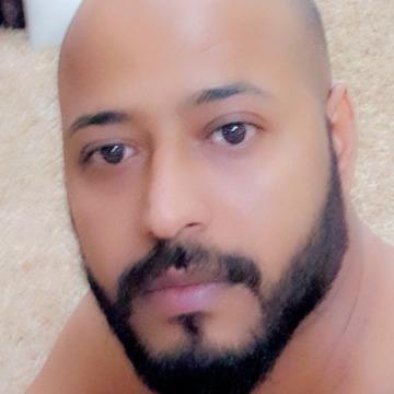 hemo_12s, 30, Bishah, Saudi Arabia