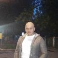 Алексашка Андреев, 35, Khmelnytskyi, Ukraine