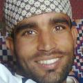 Bakhti Youness, 32, Marrakesh, Morocco