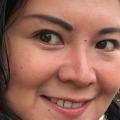 Gabriela AV, 31, Lima, Peru