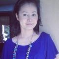 Vassana Panputh, 46, Pattaya, Thailand