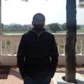 Ketan mudgal, 30, New Delhi, India