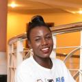 Mercy, 25, Mombasa, Kenya