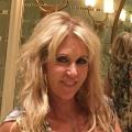 Sugar mummy Stephanie, 46, Dubai, United Arab Emirates