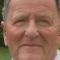Charles David, 64, Norway, United States