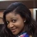 Samamadi, 30, New Albany, United States